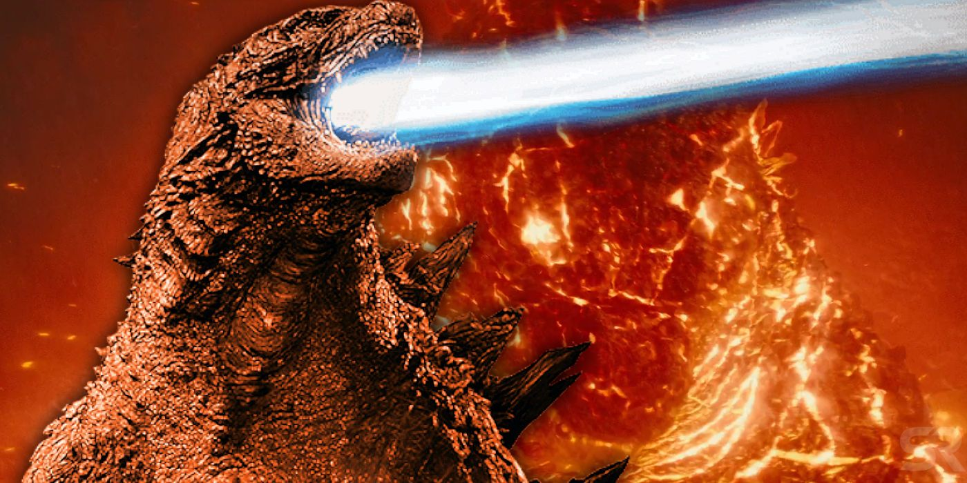 Flipboard: Godzilla vs Kong Shares Synopsis for King Kong ...