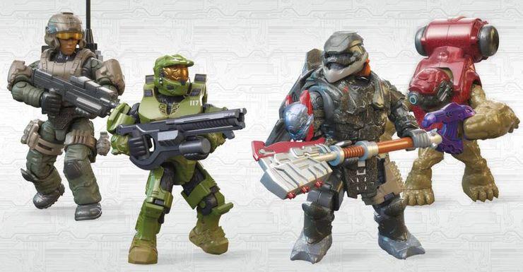Halo-Wars-2-Banished-copy.jpg?q=50&fit=c