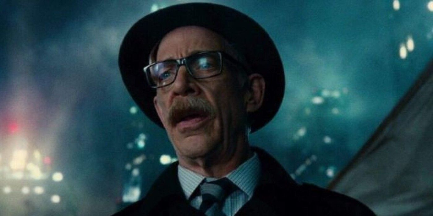 Even Justice League Movie Fans Will Like Snyder Cut, Says J.K. Simmons