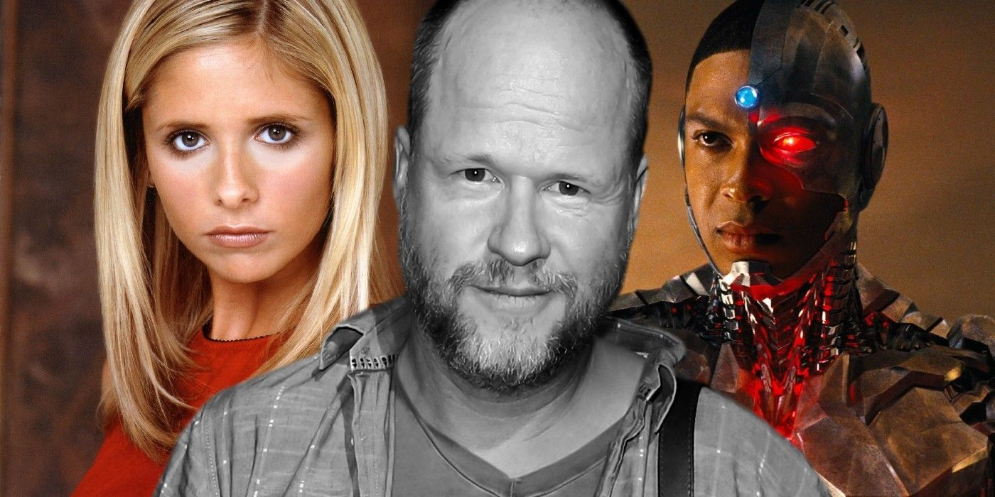 All The Joss Whedon Abuse & Misconduct Allegations Explained