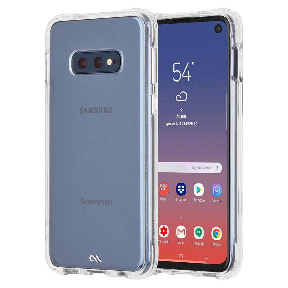 Best Samsung Phones (Updated 2020)