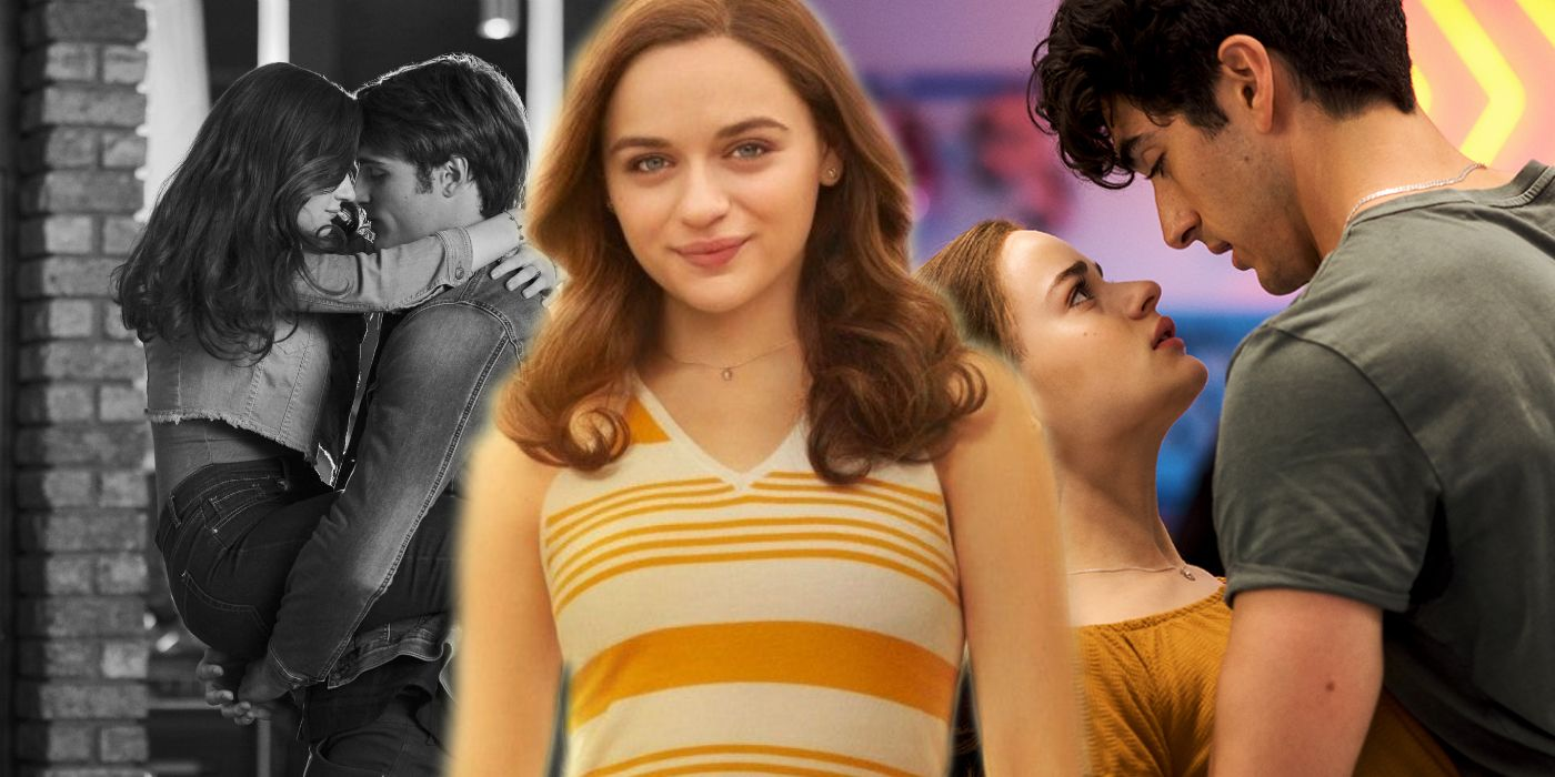 Fmovies The Kissing Booth 2018 Watch Full Movie Online For Free Nobiwarito S Ownd