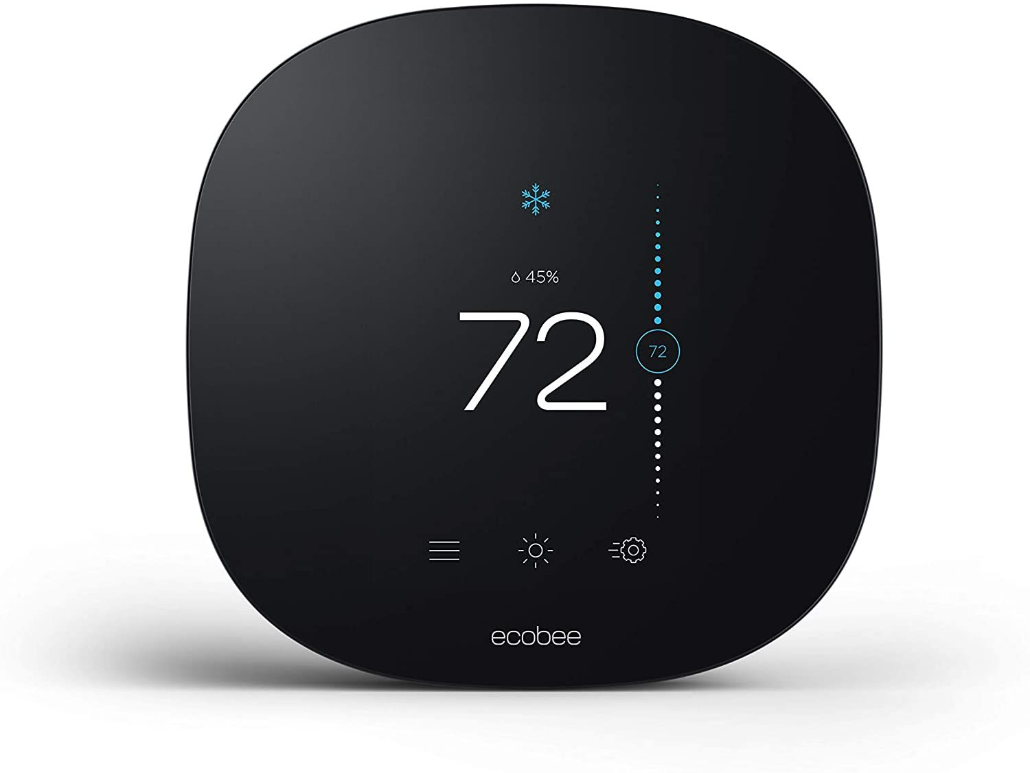 Best Smart Thermostats  Updated 2020