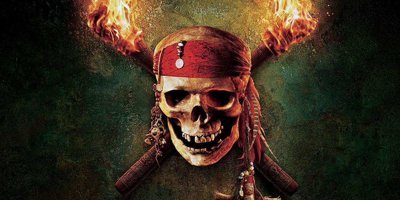 Tudo o que sabemos sobre a Reboot de Piratas do Caribe de Margot Robbie 3