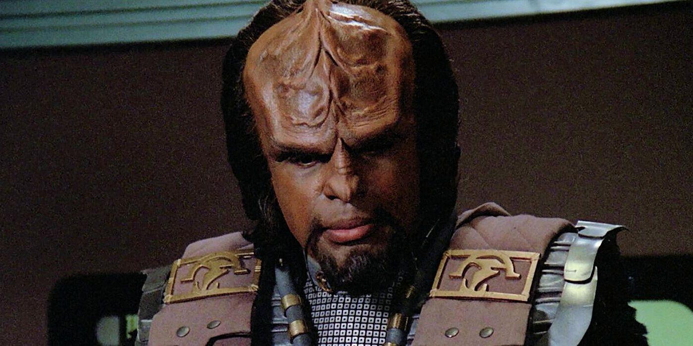 Star-Trek-Worf.jpg