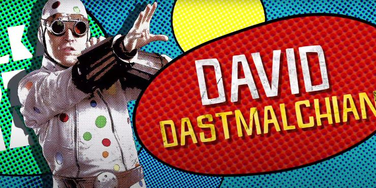 Suicide-Squad-Roll-Call-David-Dastmalchian-Polka-Dot-Man.jpg