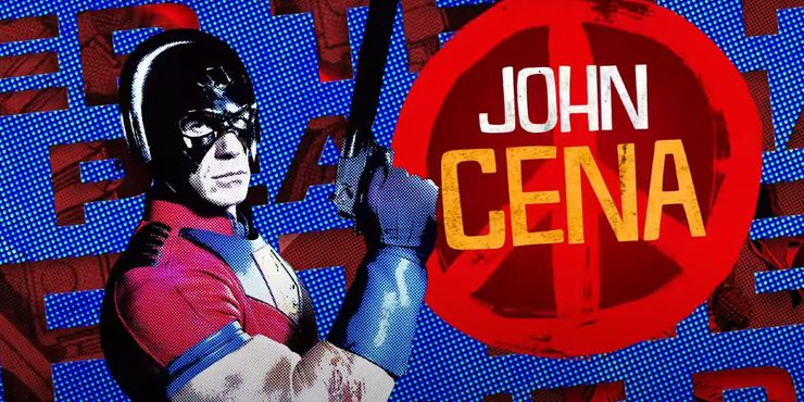 Suicide-Squad-Roll-Call-John-Cena-Peacemaker-Vertical.jpg