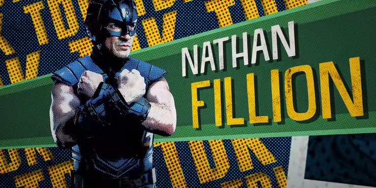 Suicide-Squad-Roll-Call-Nathan-Fillion-TDK.jpg