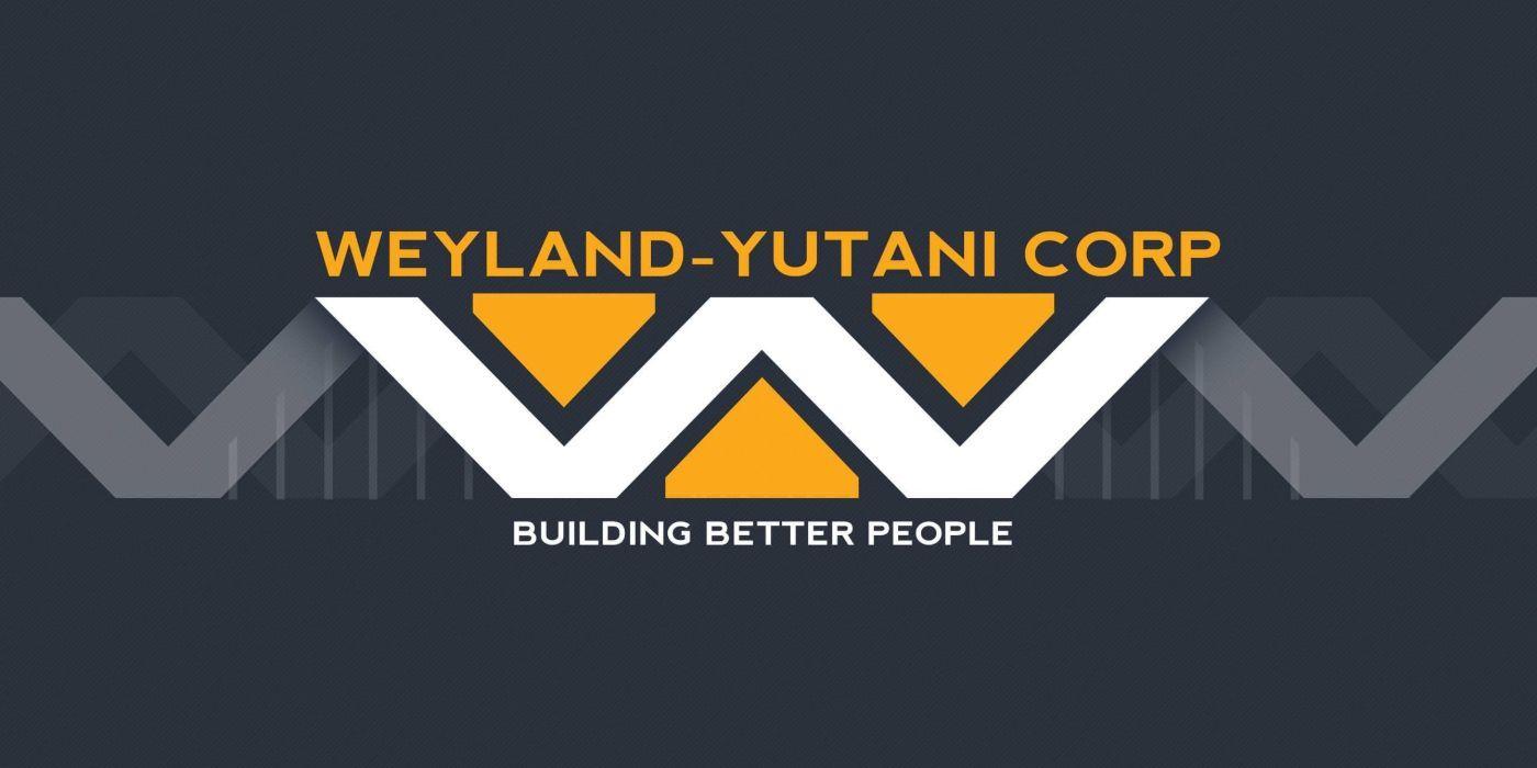 Alien: The Weyland-Yutani Corporation's History Explained