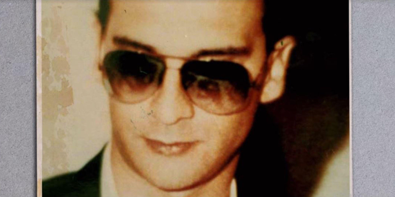 World's Most Wanted: Where Mafia Boss Matteo Messina ...