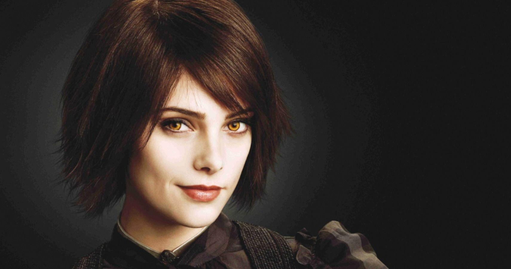 Twilight: 10 Ways Alice Got Worse & Worse   ScreenRant
