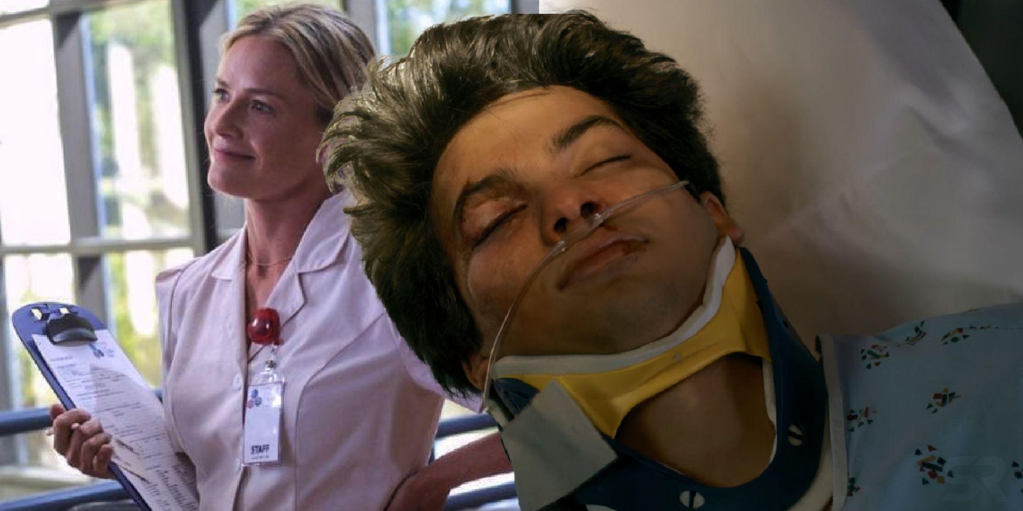 Cobra Kai Season 3 Theory: Ali Will Save Miguel