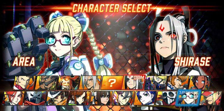 how street fighter characters you forgot came back in fighting ex layer fighting ex layer
