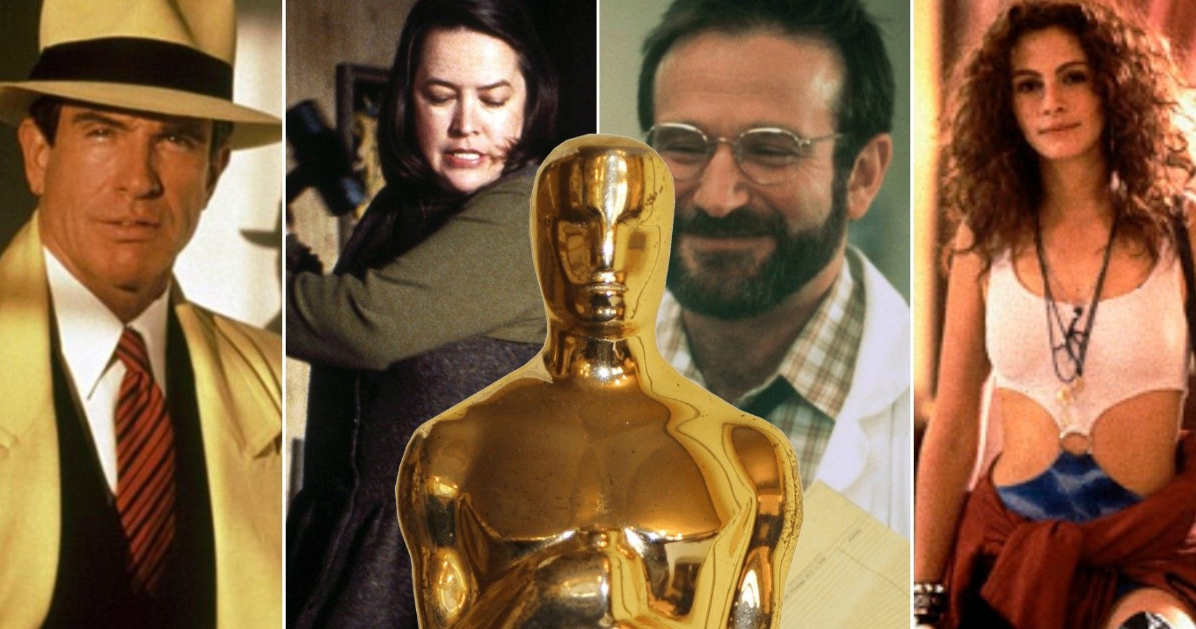 Oscars 1991: 2 Best Picture Nominees That Didn't Deserve ...