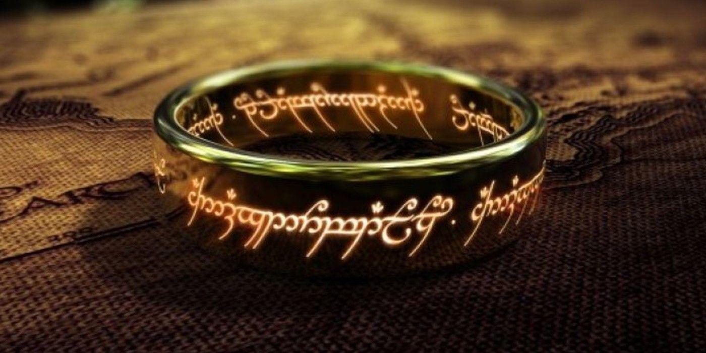 Amazon's Lord of the Rings Series Officially Cost More Than The Movies