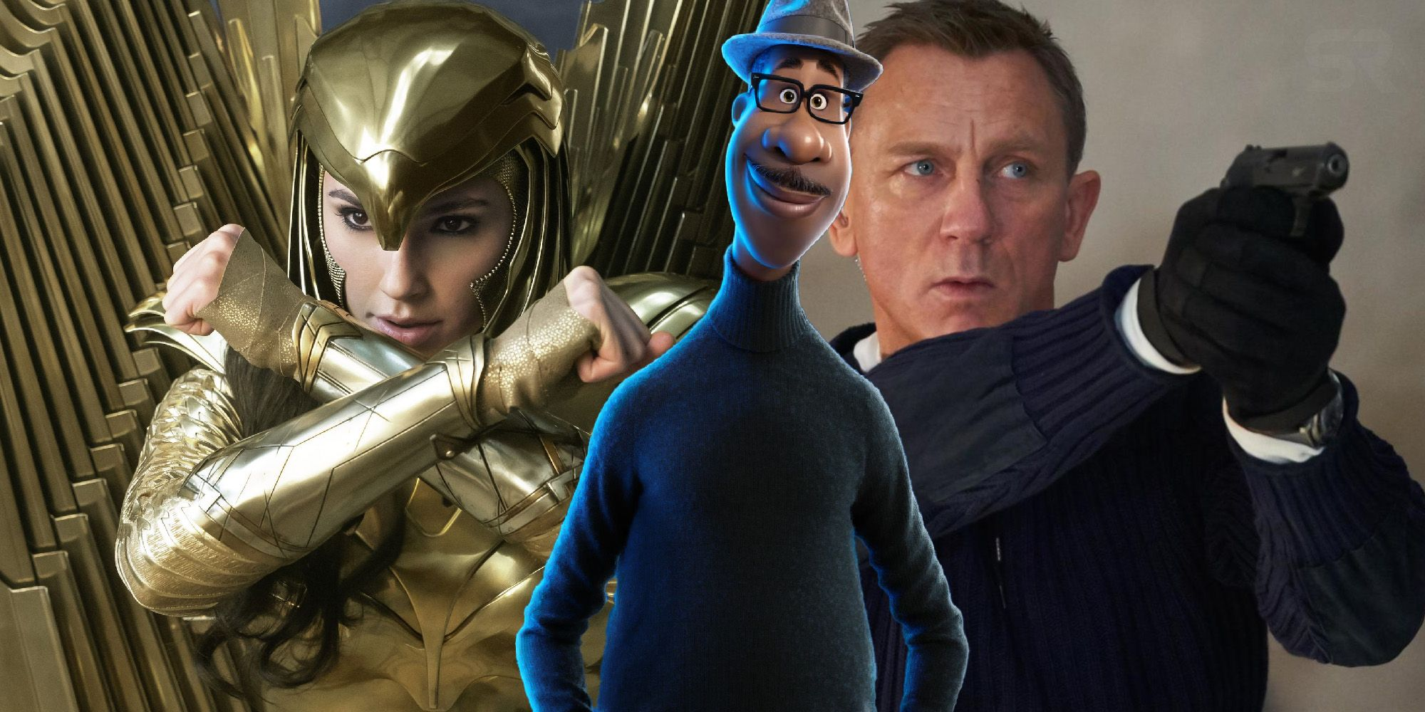 Upcoming 2020 Movies That Will Likely Be Delayed Again