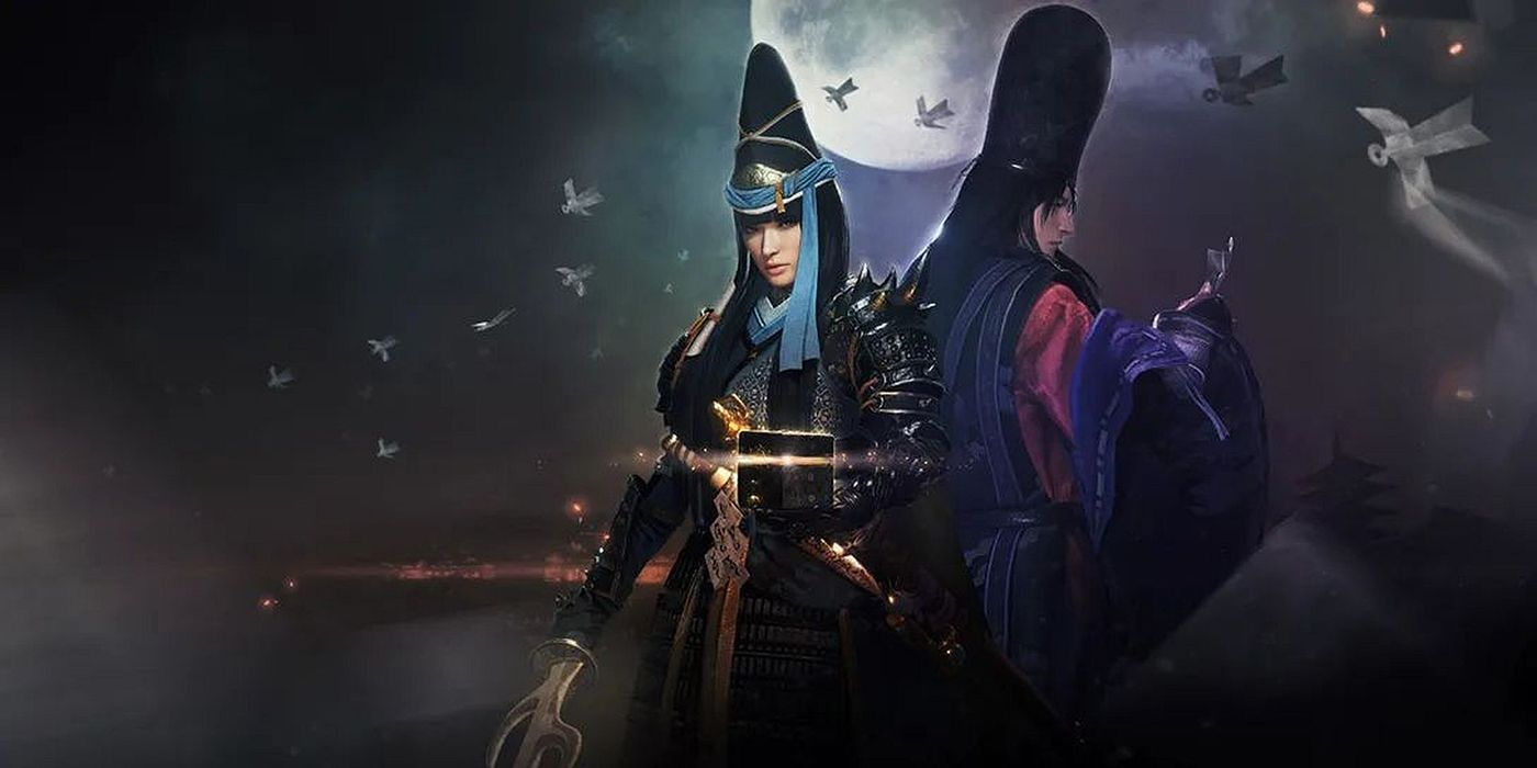 Nioh 2 How To Unlock Flame Dragon Ninja Skill Darkness In The Capital Dlc Then click the skip ad button at the top right of your screen. how to unlock flame dragon ninja skill
