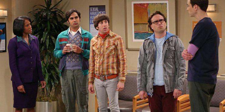 Big-Bang-Theory-tenure-turbulence-Cropped.jpg (740×370)