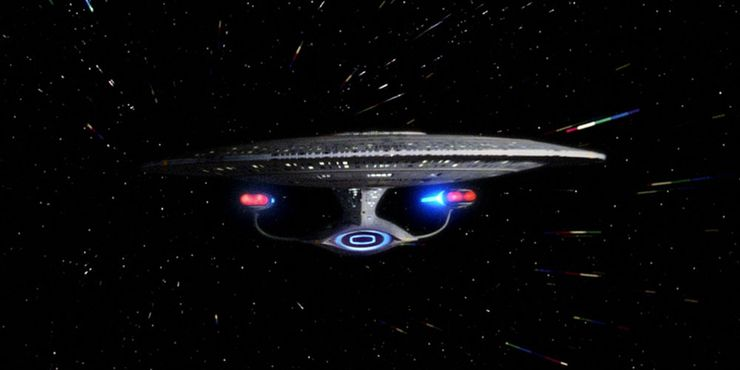 Featured image for the Enterprise