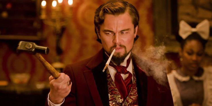 Leonardo-DiCaprio-in-Django-Unchained.jp