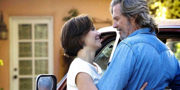 Maggie Gyllenhaal 10 Best Roles, According To IMDb | ScreenRant