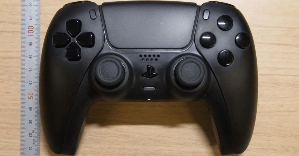PS5-DualSense-Controller-Black-Photo-FCC