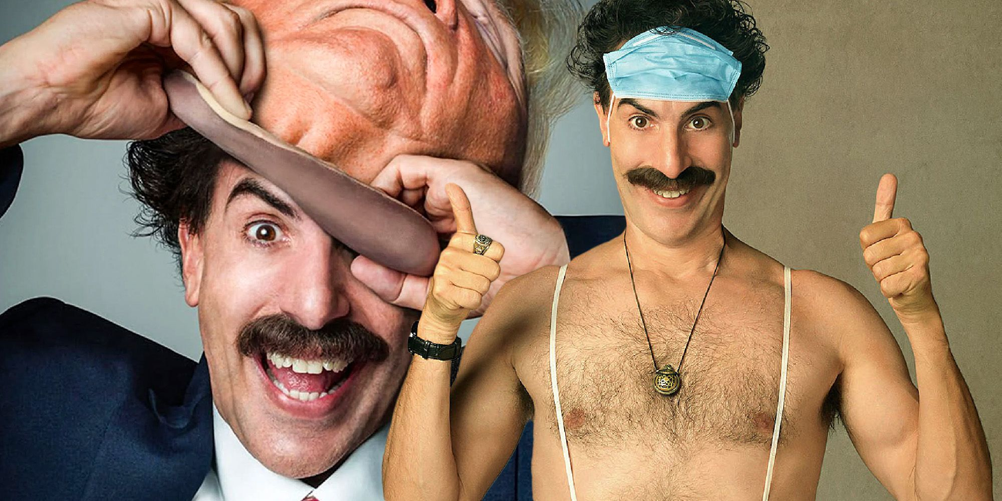 Borat Stream Hd Filme