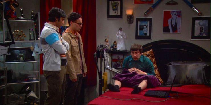 The-Big-Bang-Theory-robotic-manipulation-Cropped.jpg (740×370)