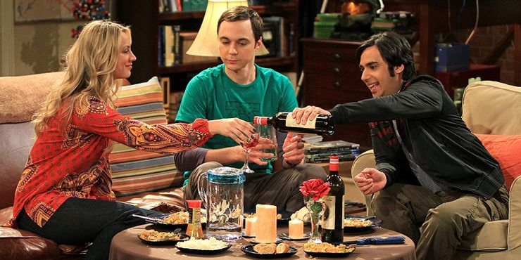 The-Big-Bang-Theory-roommate-transmogrification-Cropped.jpg (740×370)
