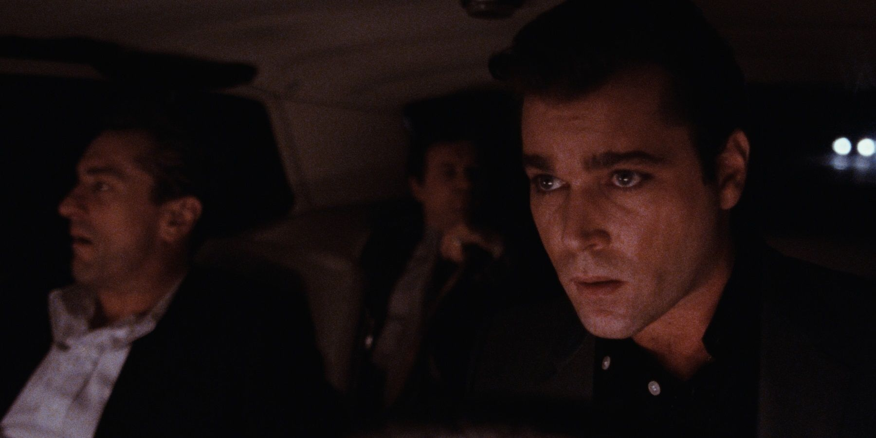 Boogie Nights: How Paul Thomas Anderson Emulated Goodfellas' Style (& Nailed It)