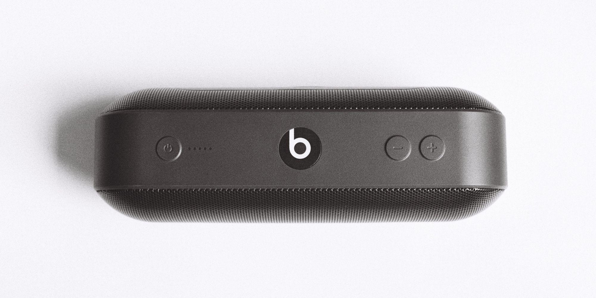Best Bass Bluetooth Speakers Updated 2021