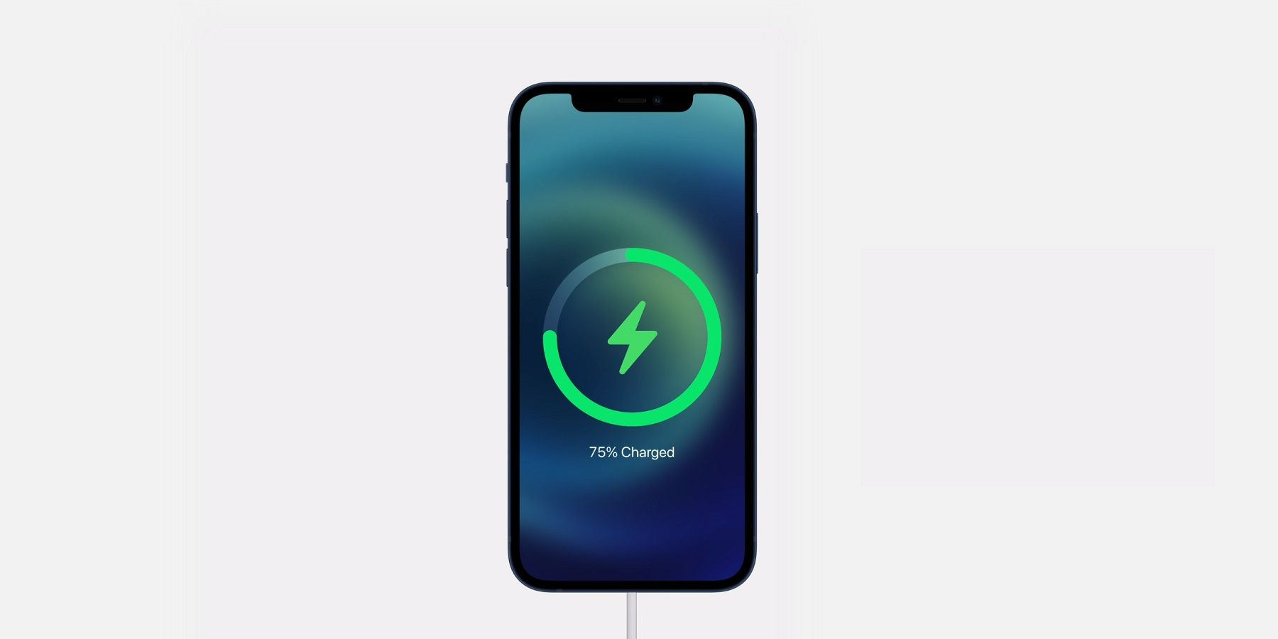 iPhone 12 Battery: How Long Can You Expect Apple's 5G ...