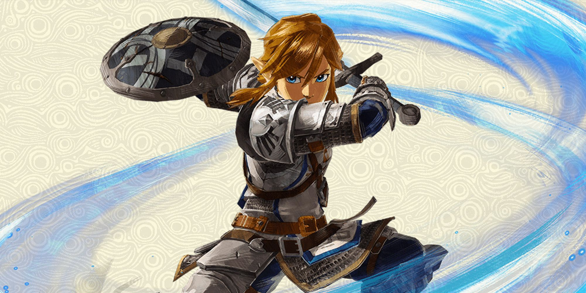 Hyrule Warriors Age Of Calamity Blacksmith Guide Tips Tricks Strategies