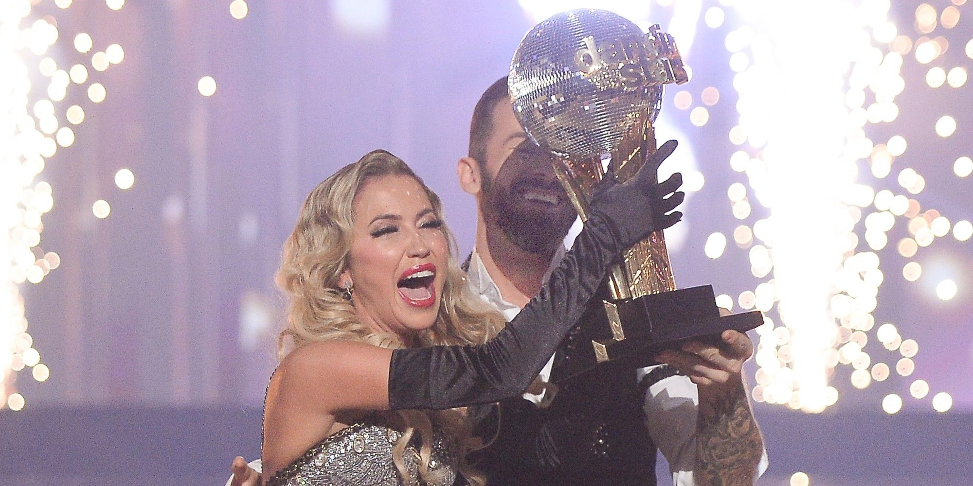 DWTS: Which Season 30 Pro Dancer Has The Most Wins (& Which Has The Least)