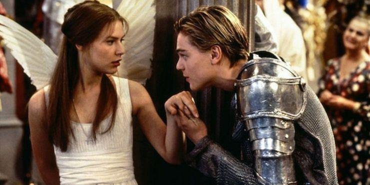 Leonardo-DiCaprio-10-Most-Tragic-Charact