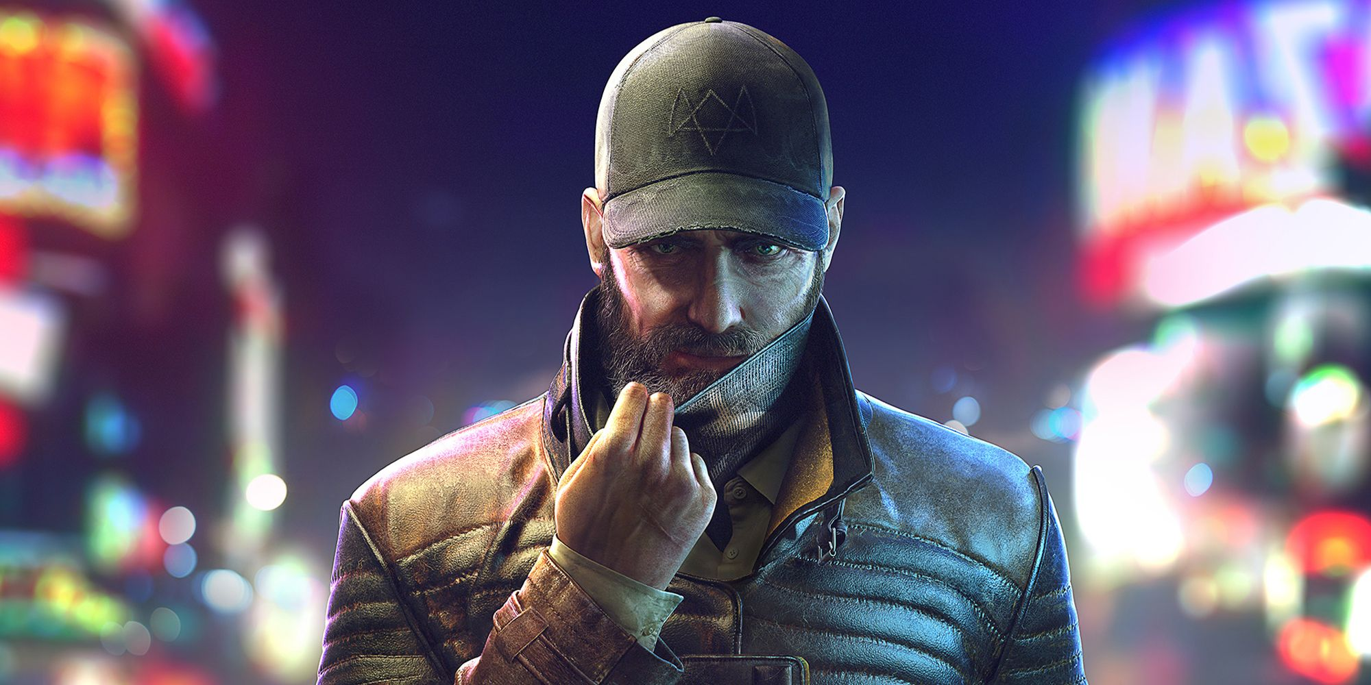 The Best Vigilantes to Recruit in Watch Dogs: Legion (& Where to Find Them)