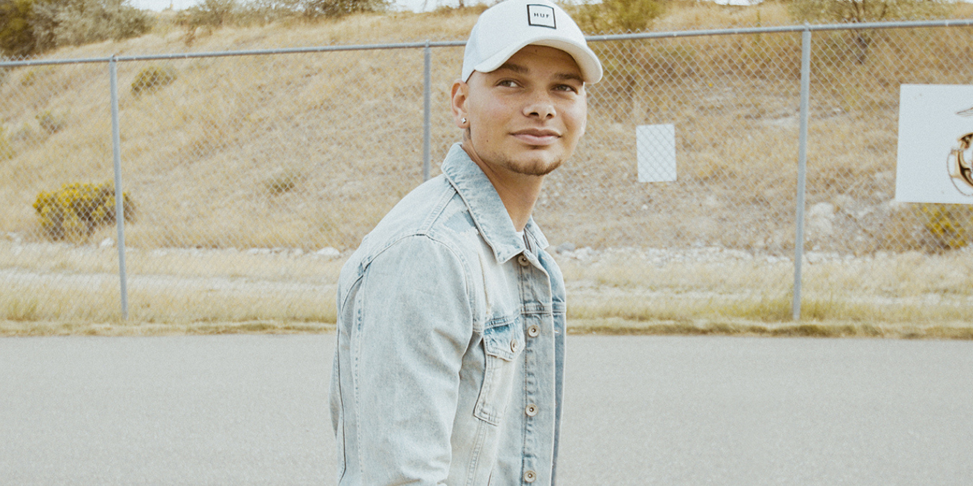 The Voice: Everything To Know About Blake's Singers' Mentor Kane Brown