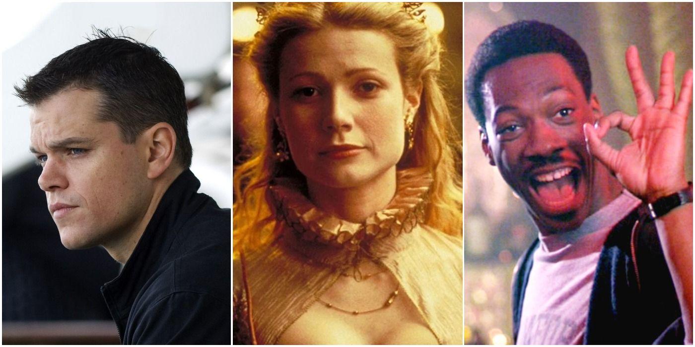 Scenes That American Horror Story Actors Regret Filming