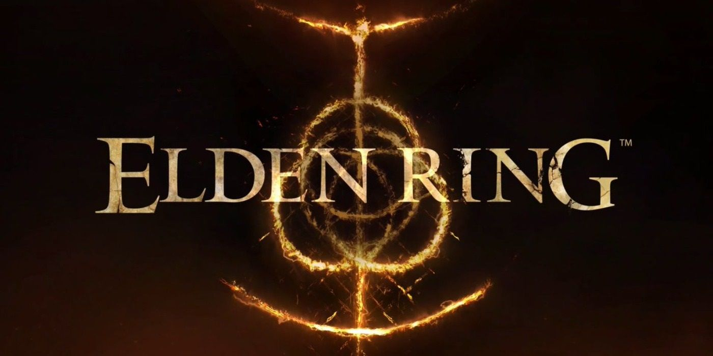 Xbox Shuts Down Rumors Of March Showcase & Elden Ring Trailer