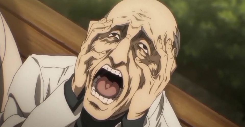 Eren-grandfather-in-Attack-On-Titan.jpg