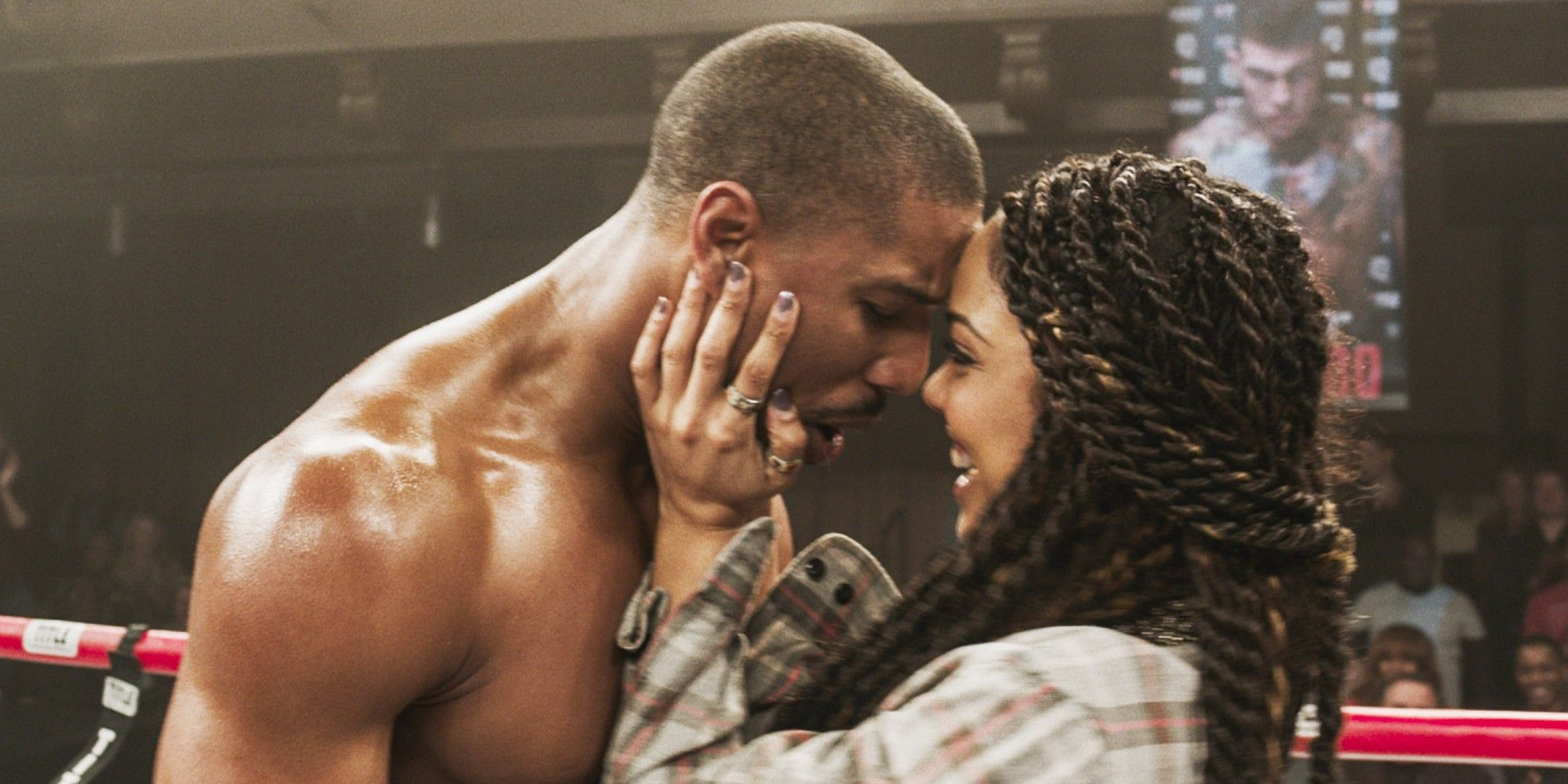 Creed 3 Will Be Directed by Michael B. Jordan, Here's Everything We Know