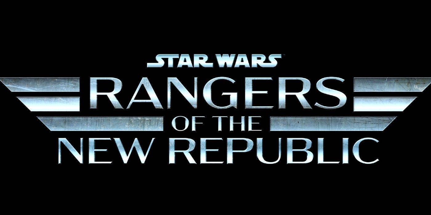 Todos os 61 filmes e programas de TV recém-anunciados pela Disney 12