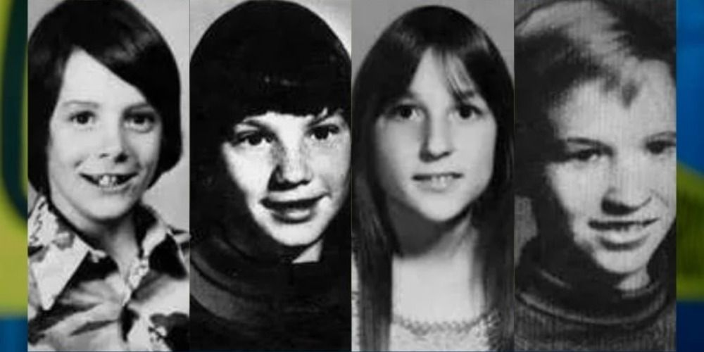 10 Documentaries About Unsolved Crimes To Watch If You Like Murder On Middle Beach