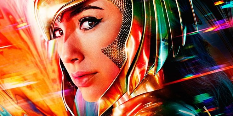 How To Watch Wonder Woman 1984 For Free Screen Rant Putlocker123 wonder woman 1984 2020 full movie putlockers wonder woman 1984 123movies hd stream on putlocker123 also known as putlockers 123movies new website openload free online. how to watch wonder woman 1984 for free