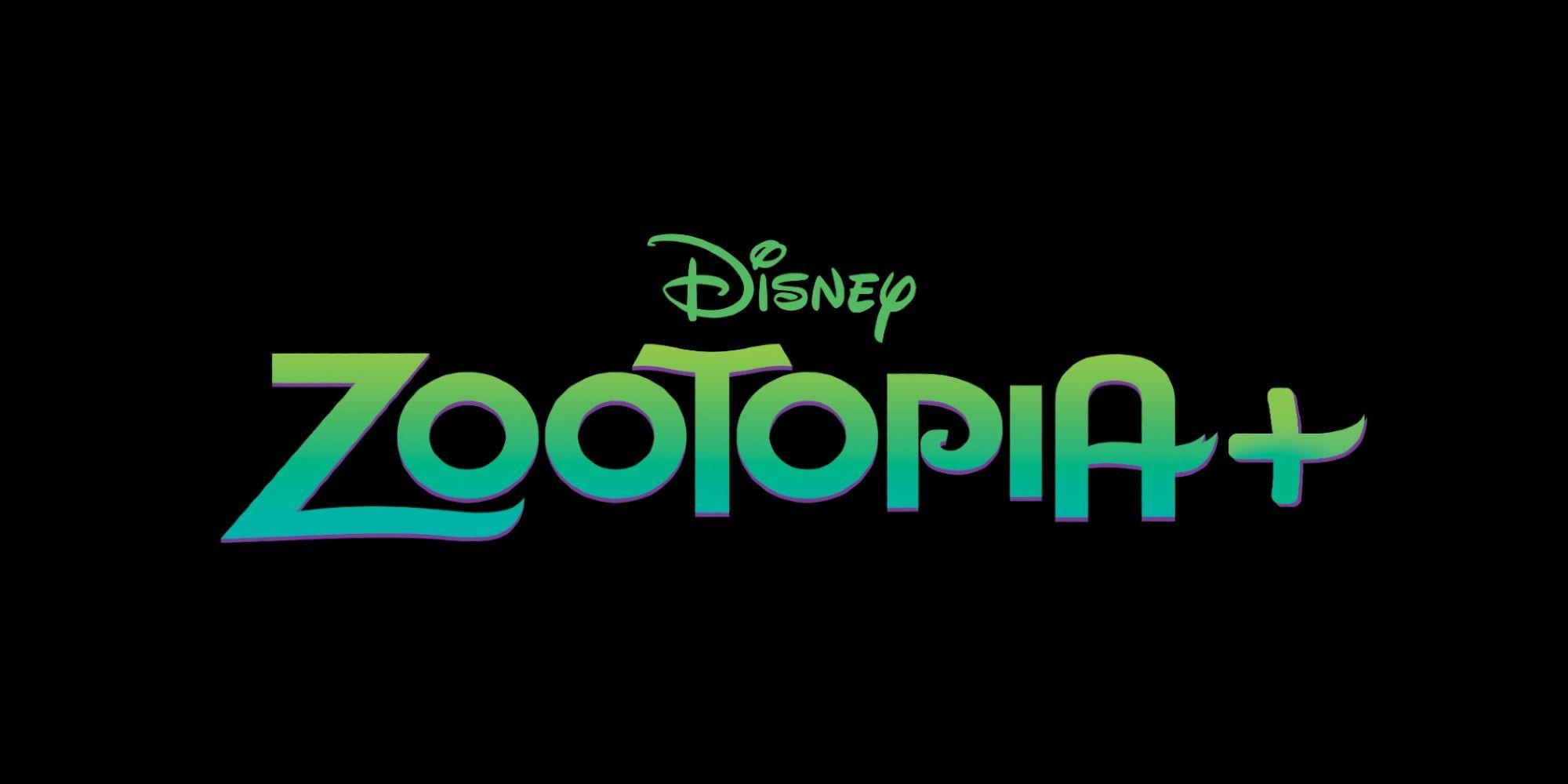 Todos os 61 filmes e programas de TV recém-anunciados pela Disney 36