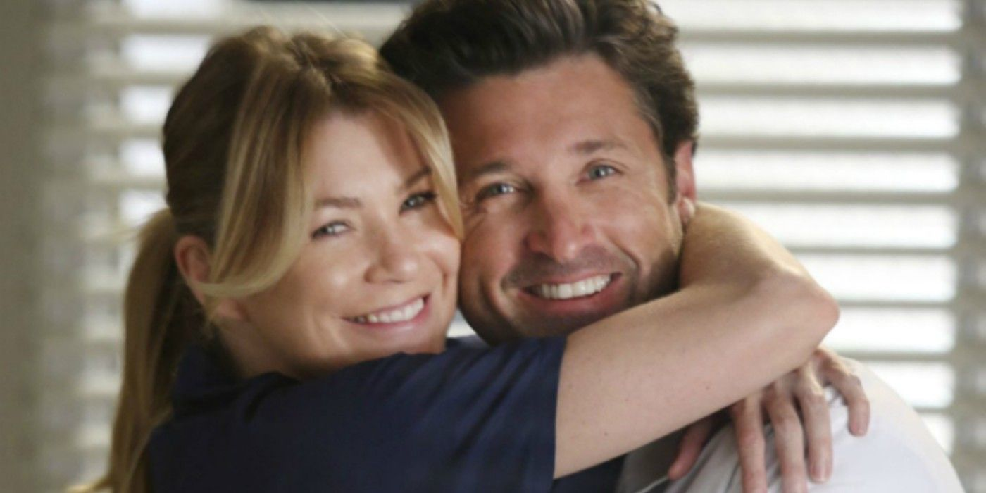 Grey's Anatomy: The 5 Most (& 5 Least) Realistic Storylines