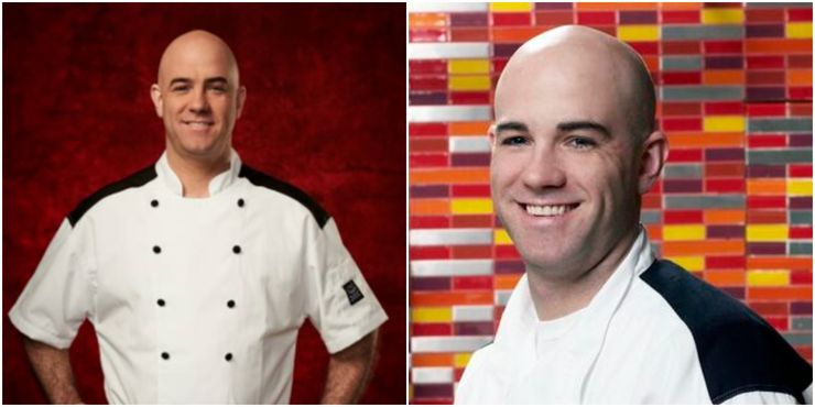 Hell S Kitchen 10 Contestants Who Should Have Won But Didn T