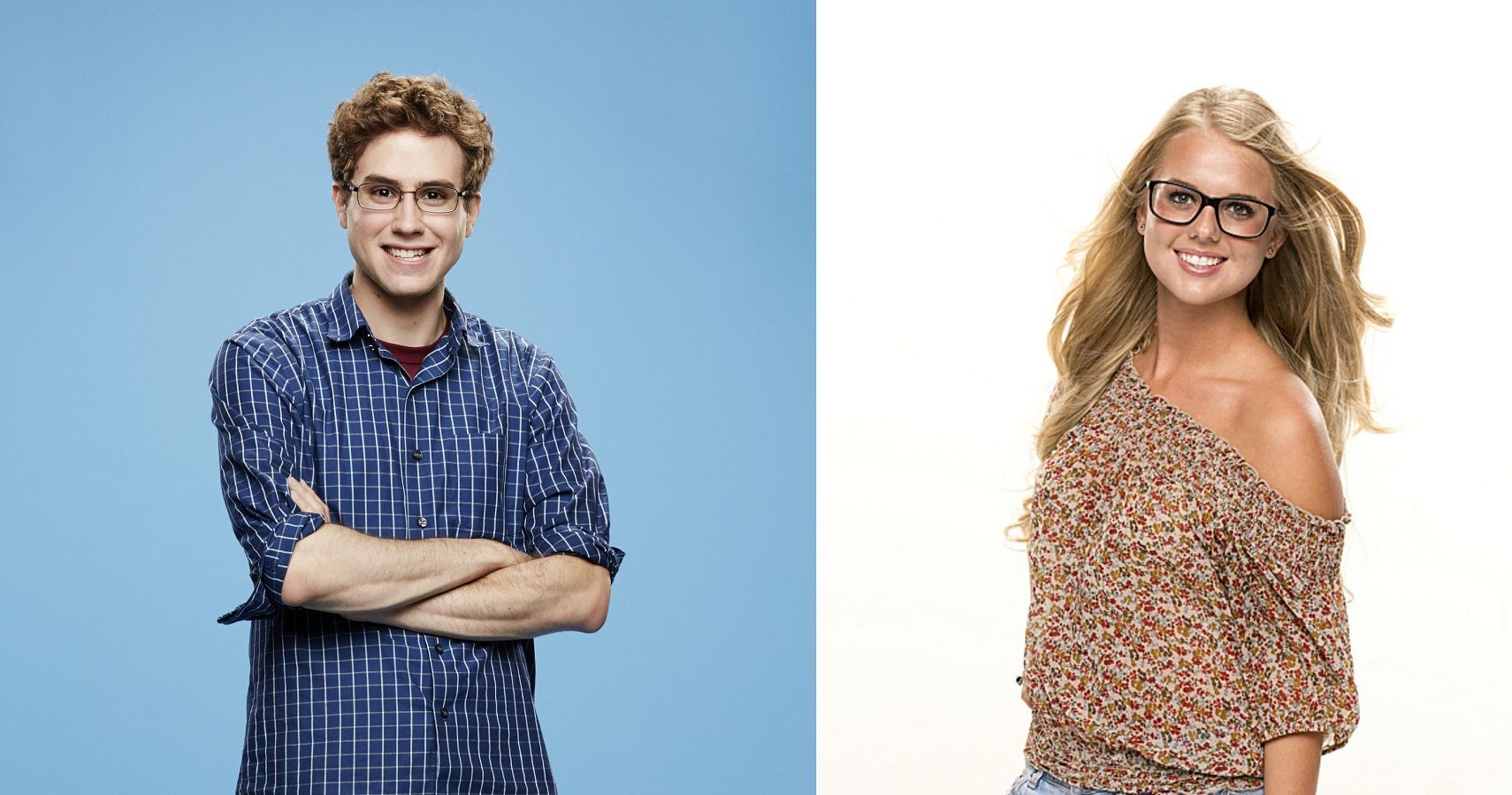 Big Brother: 10 Winners That Are Totally Underrated ...