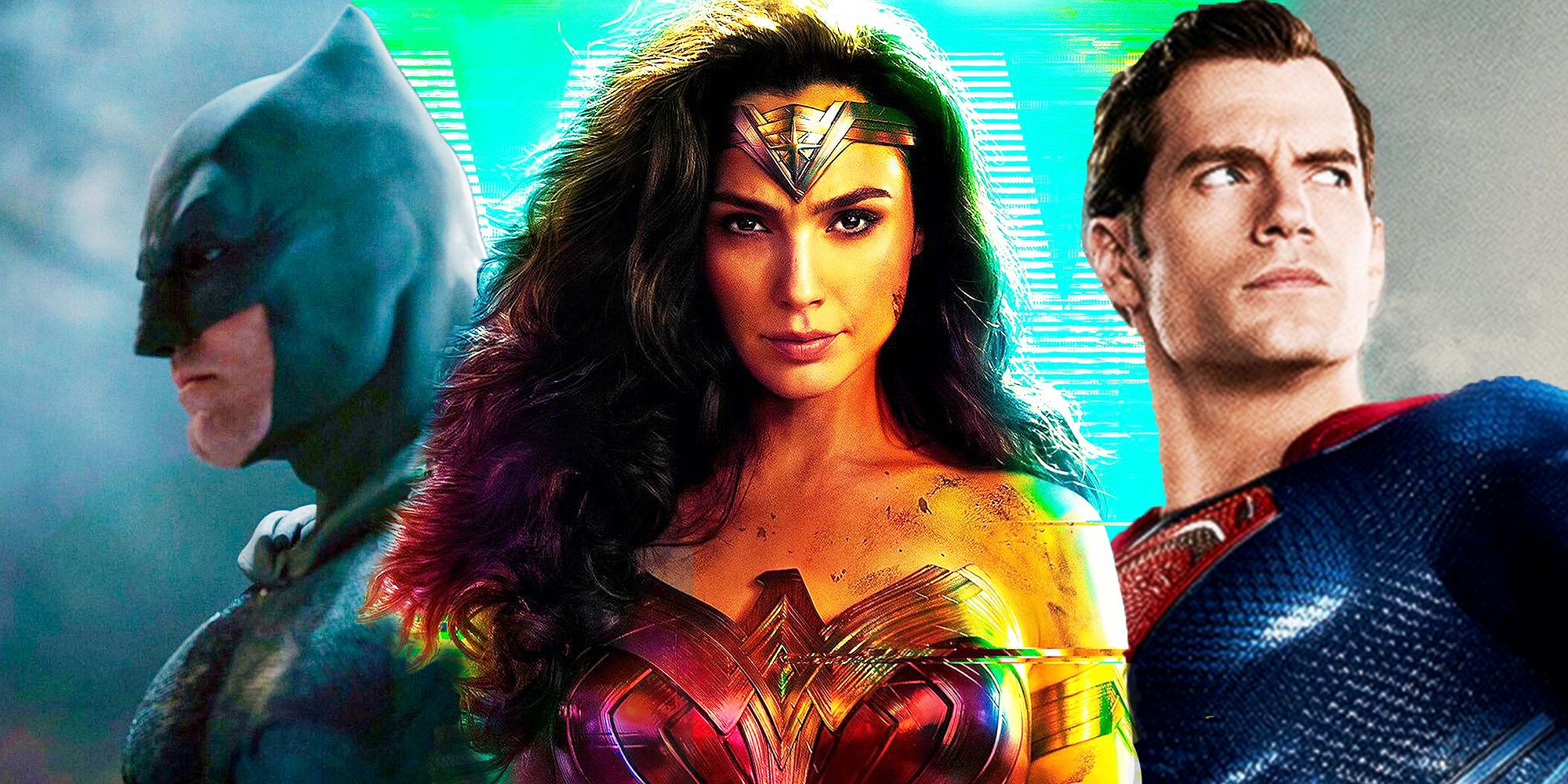 Justice League Writer Criticizes WB's DCEU Worldbuilding Strategy