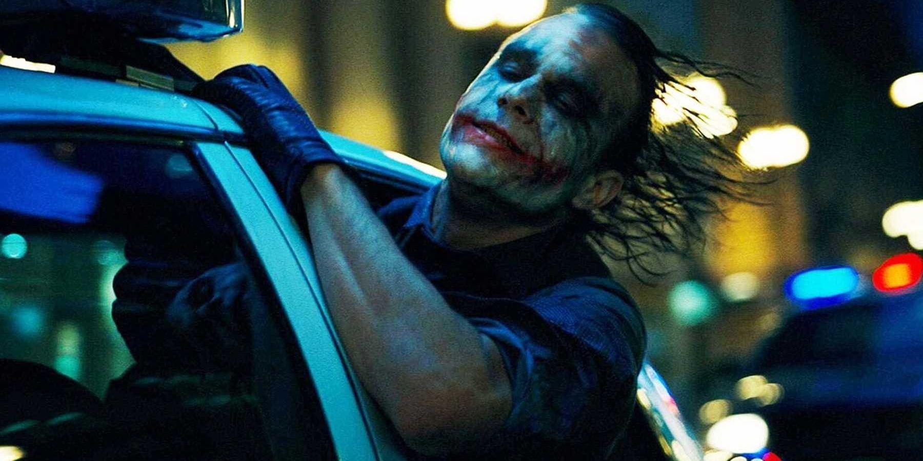 10 Oscar-Winning Villain Performances, Ranked | ScreenRant